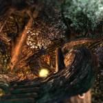 Rotblood Sanctuary [NA]