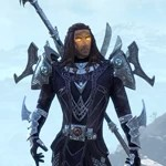 Kaladin II [NA]