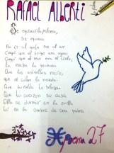 poema27-11