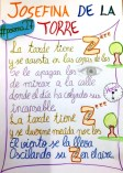 poema27-16