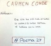 poema27-22