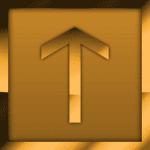Runes Tiwaz