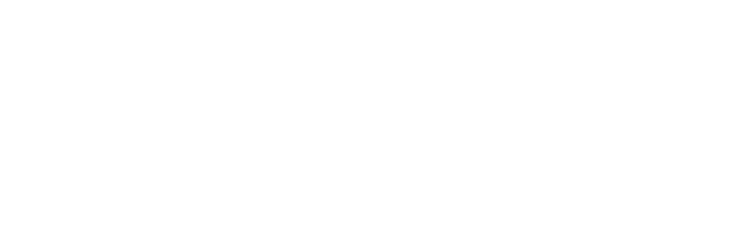 étudiant·e·s socialistes Logo