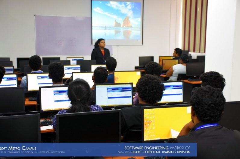 Software Application Development on Desktop, Web & Mobile platforms