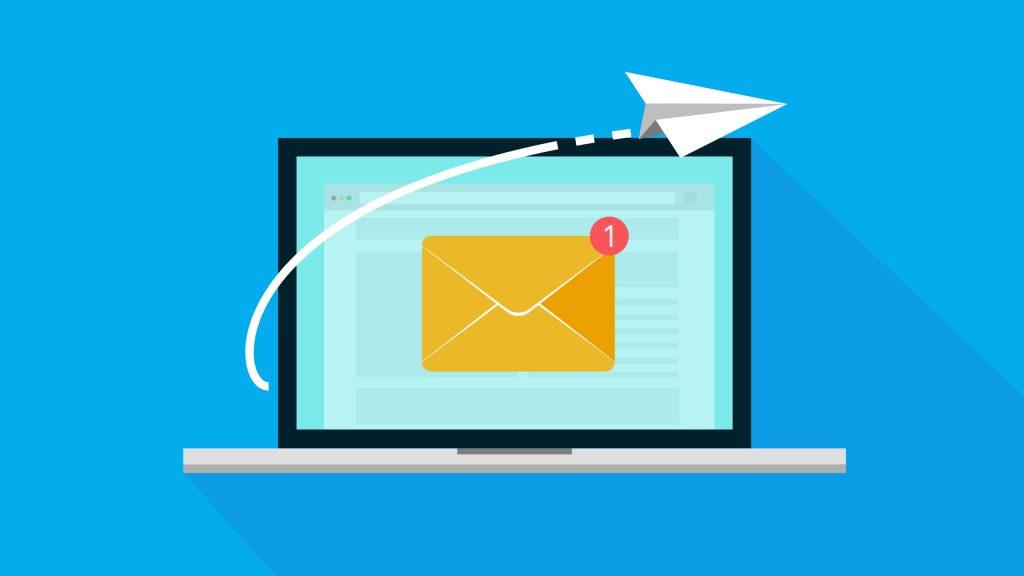 Email Gateway Adalah; Cara Kerja dan Fungsi Secara Umum