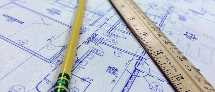 Architecte et Coordinateur de chantier, ensemble pour vos clients
