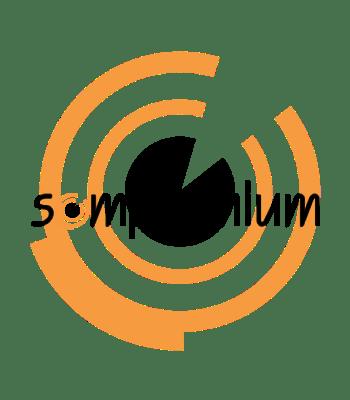 SomPremium
