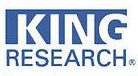 King Research