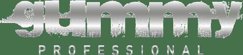 gummy logo