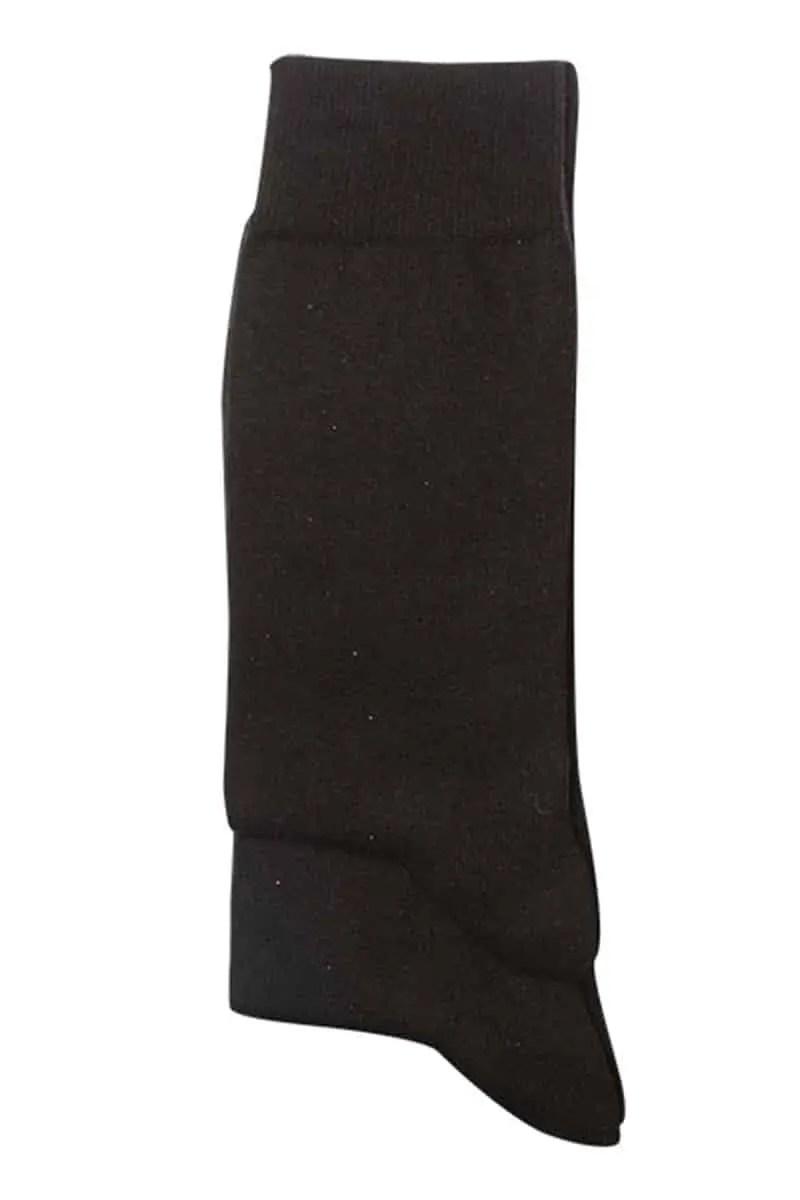 Men's Cotton Socks - esorama.gr
