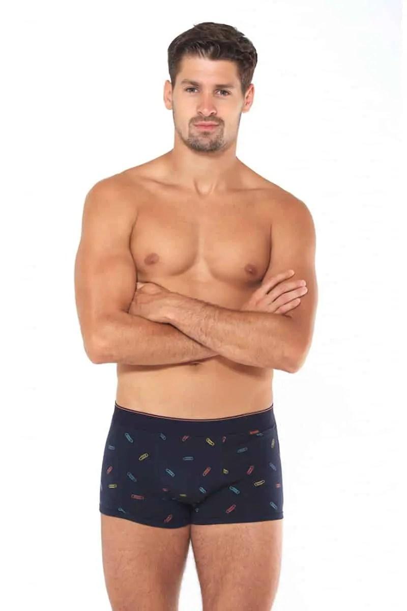 Men's Boxer Adrian - esorama.gr