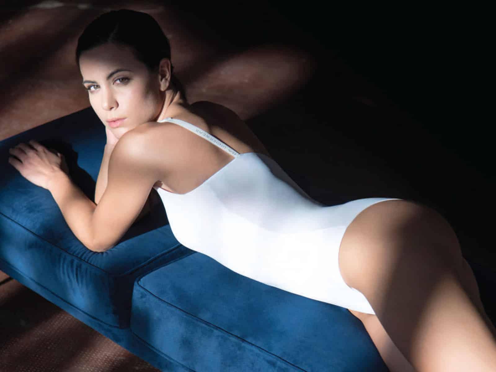 Γυναίκα banner   esorama.gr