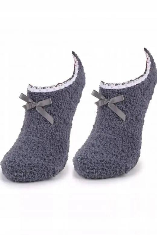 Κάλτσες μπαλέτου