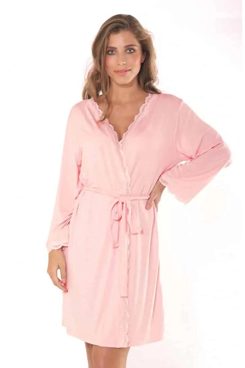 Tiffany Women's Robe - esorama.gr