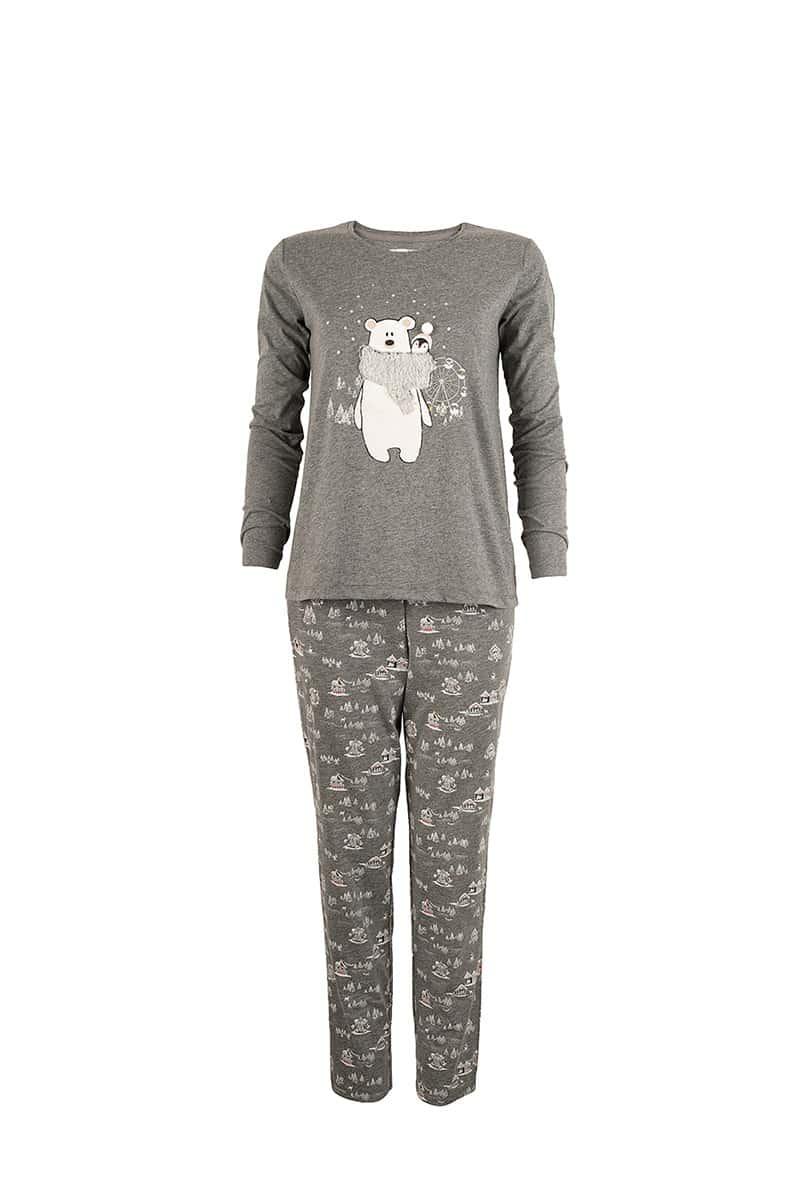 Aurelia Women's Pajamas -