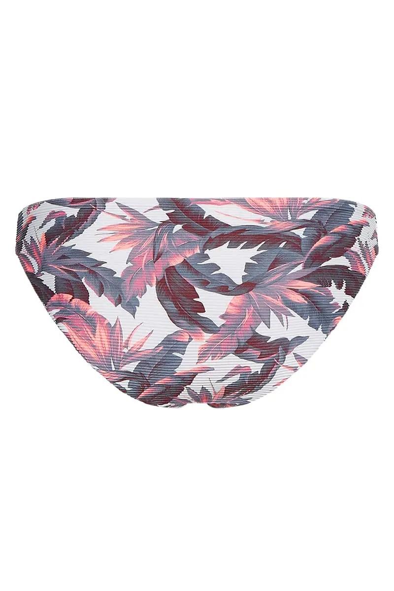 Women's Swimwear Slip Tommy Hilfiger UW0UW02918 0K6 -