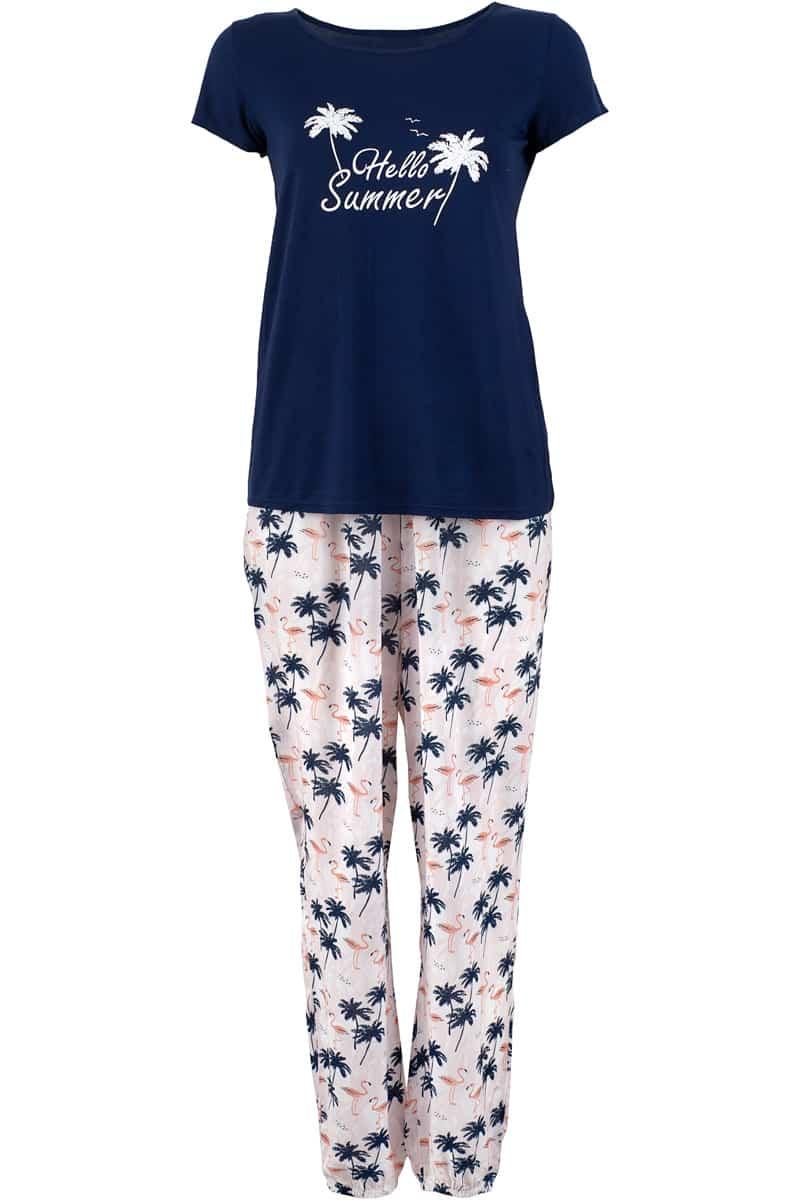 Pajamas for Women Agacia -