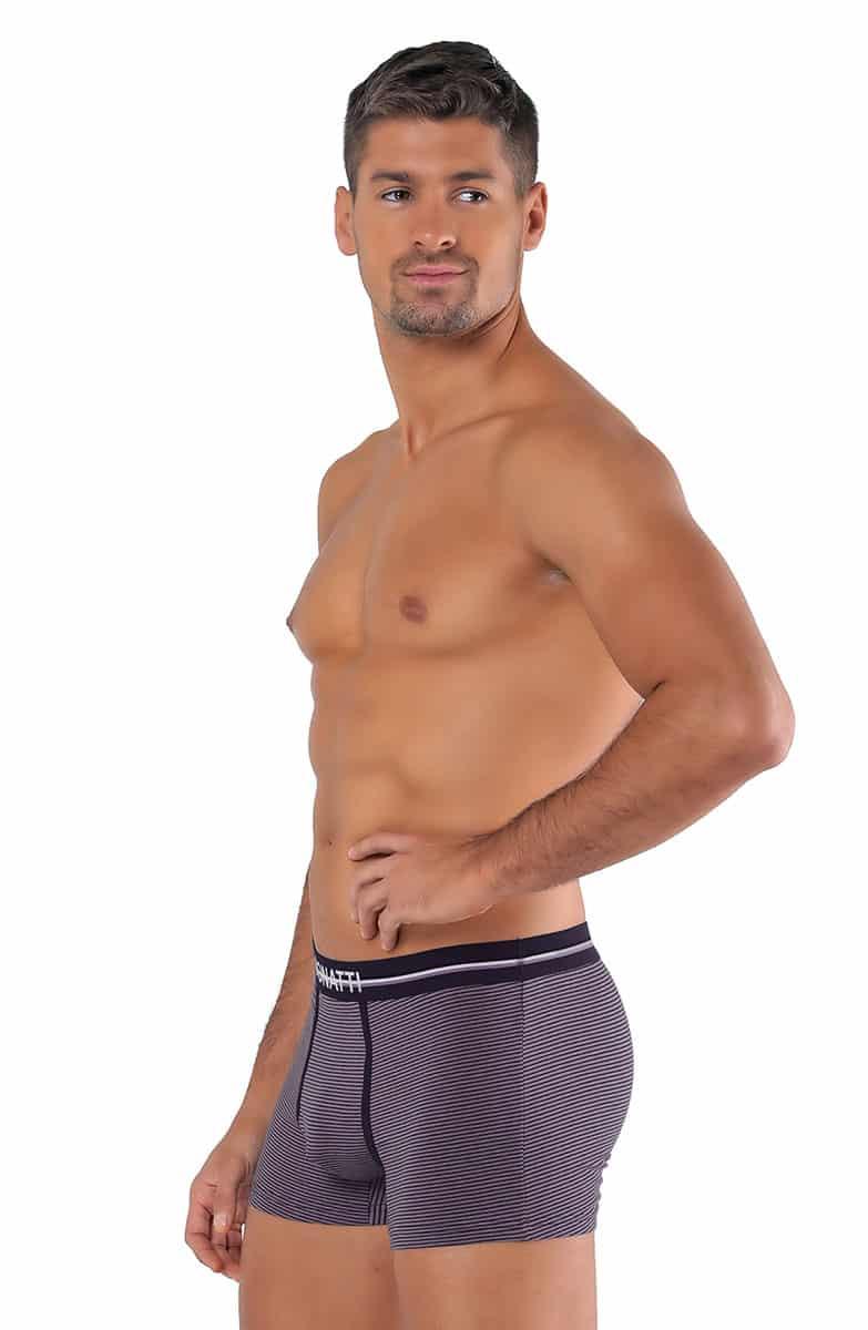 Boxer Men Denis -