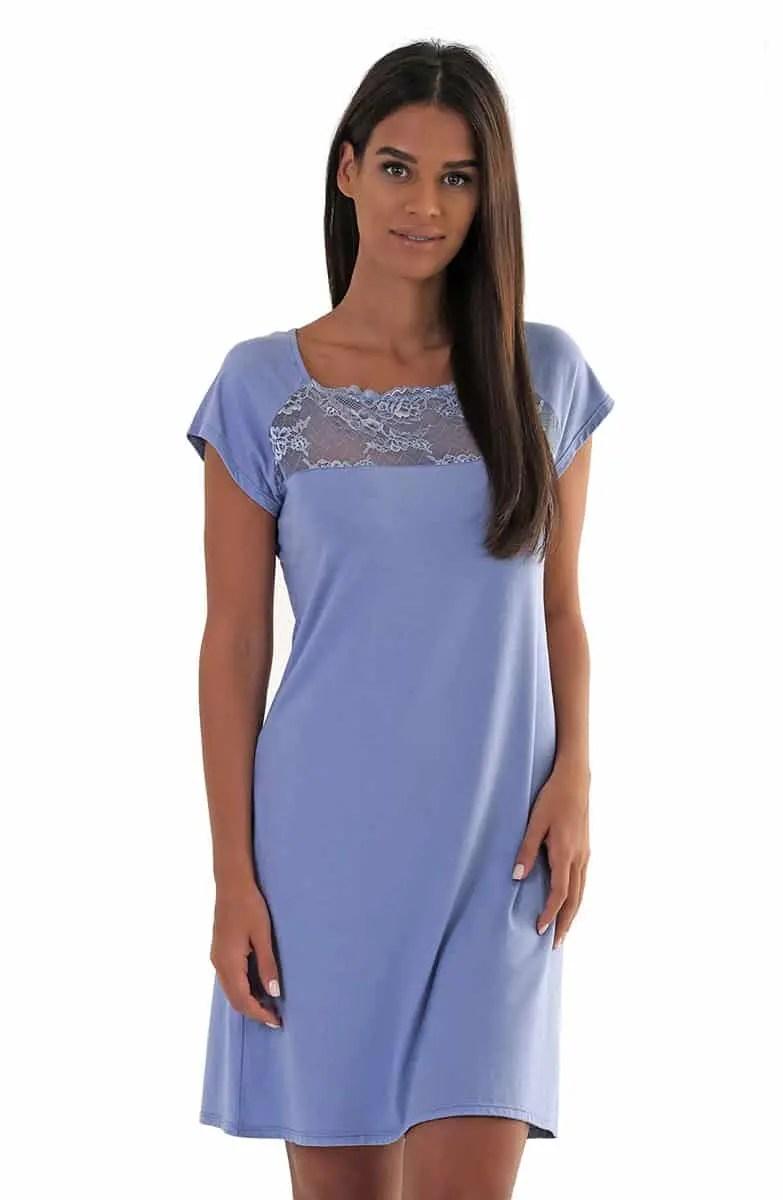 Fabiola Women's Nightwear -