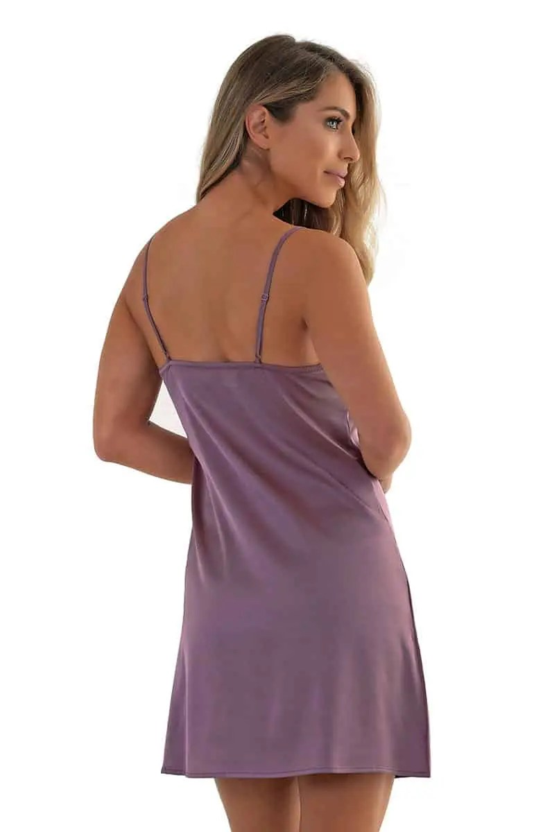 Giselle Women's Nightgown -