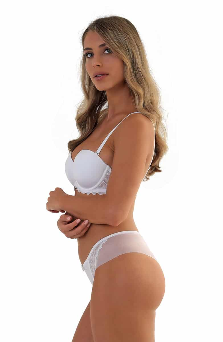 Brasil Women Sonya -