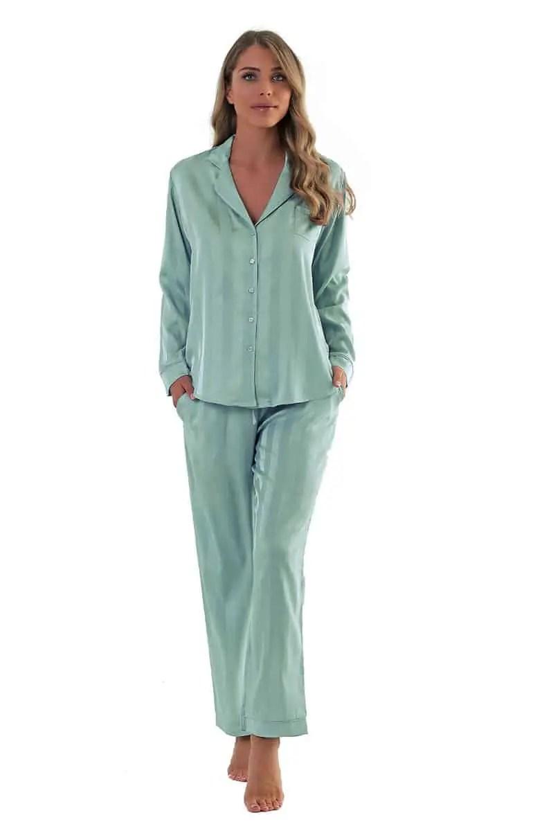 Pajamas for Women Nives P21 -