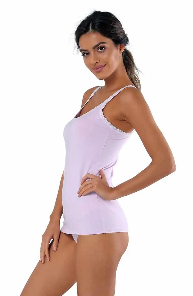 Women's Penelope vest -
