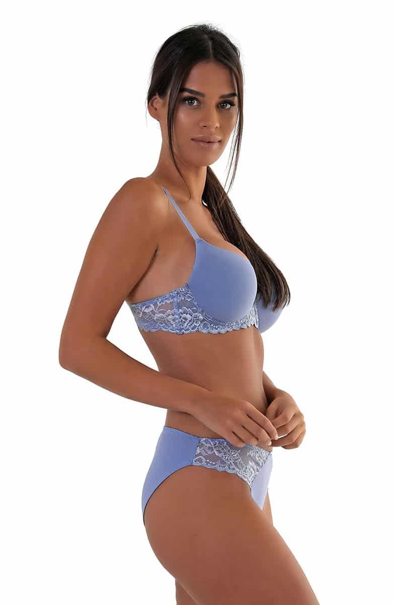 Susana Women's Bra -