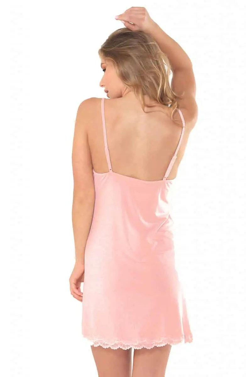 Jessica Women's Nightgown -