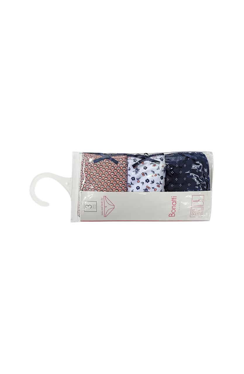 Slip Women Marinella (3 Pack) -