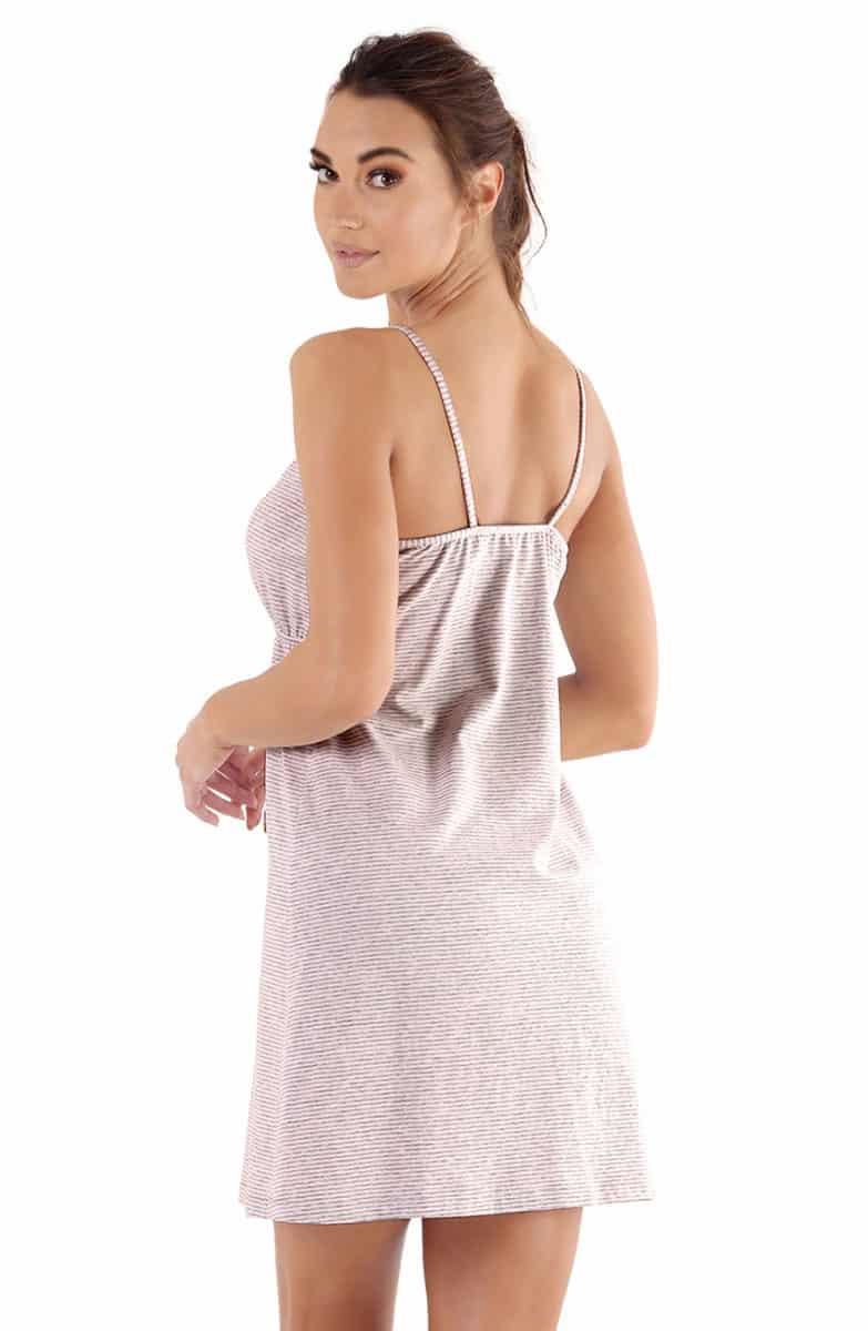 Rosalia Women's Nightgown -