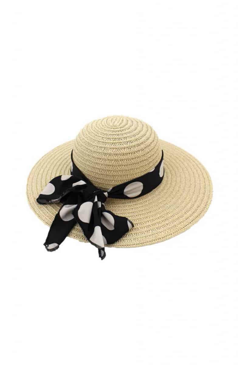 Γυναικείο Καπέλο 1-21/161 - Bonatti