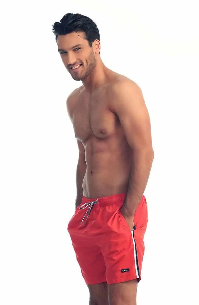 Ανδρικό Μαγιό Shorts 1-21/219 - Bonatti