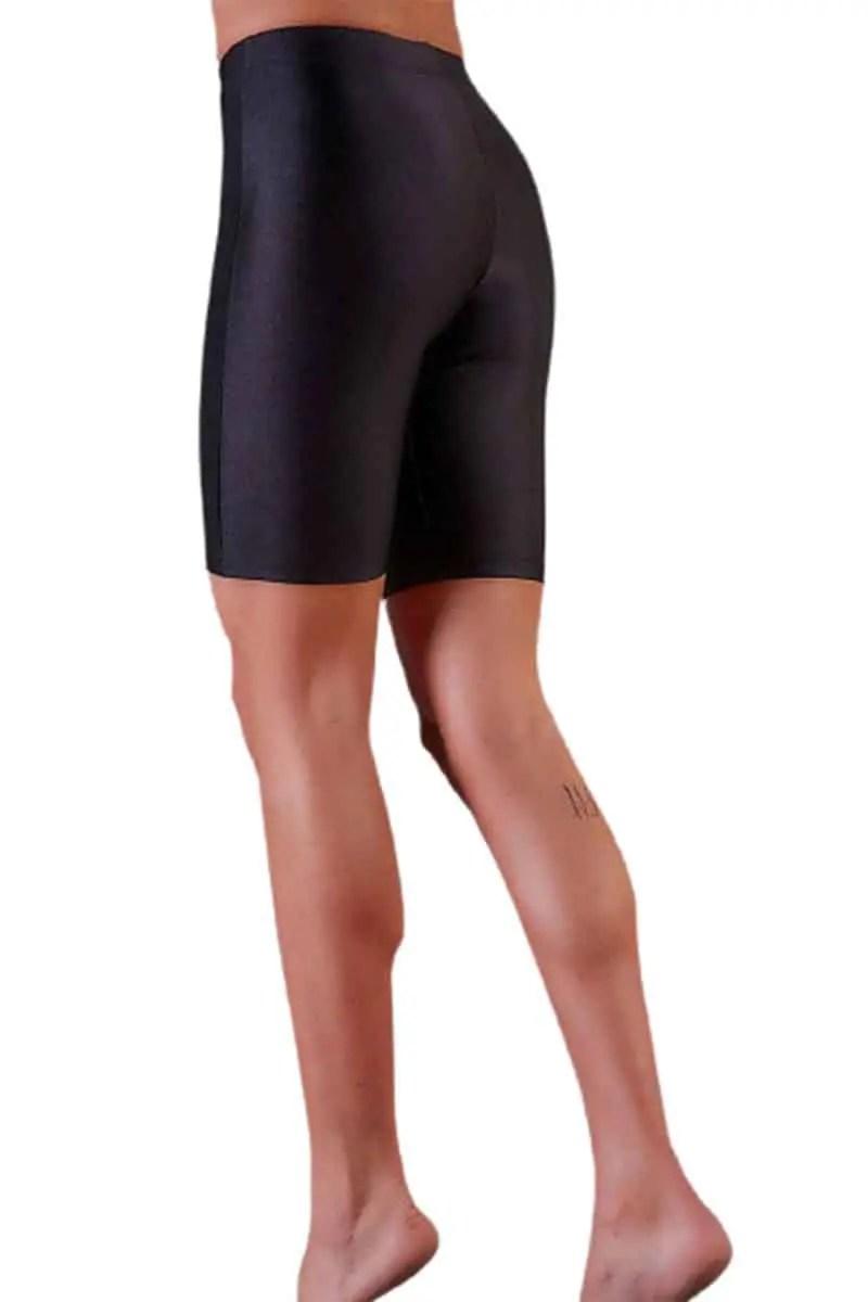 Legging Biker Power Shinny My Wrap 322067 -