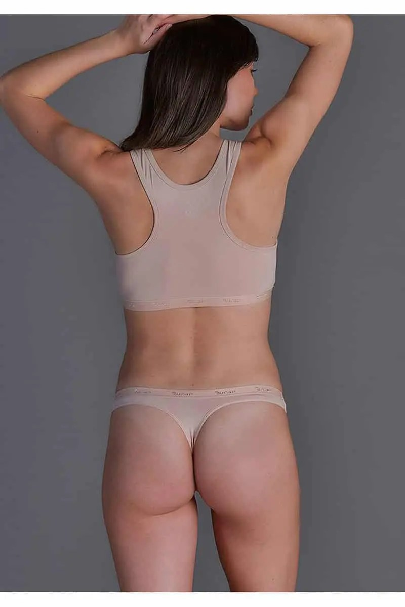 String Women My WRap 221004 (2 Pack) -