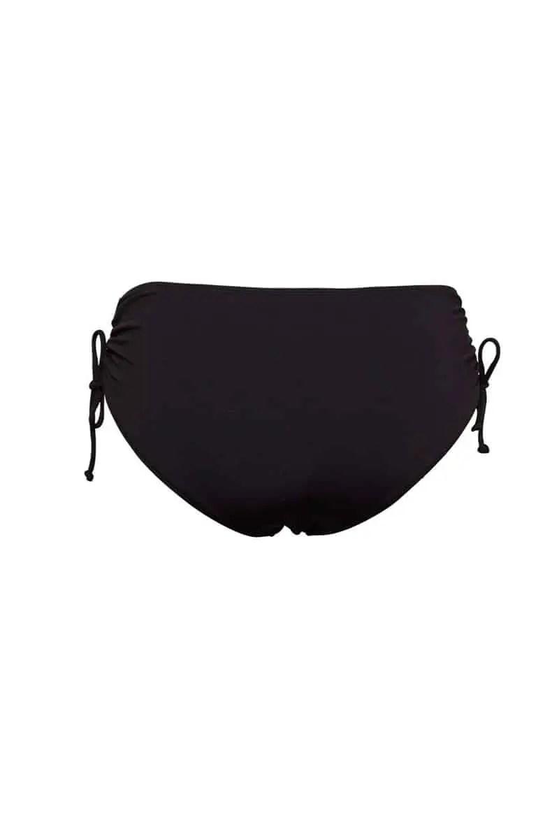 Women's Swimwear Slip Sielei E19-PE69 High waist -
