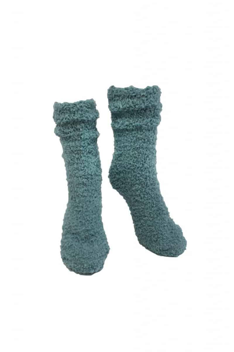 Γυναικείες Κάλτσες MODERN SJ-181 Green - Bonatti