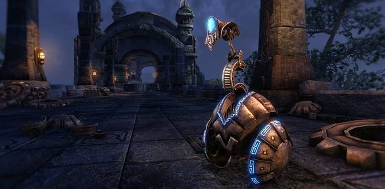 eso community spotlight woeler