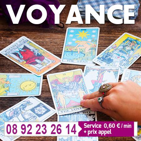 voyance-cartomancie.jpg
