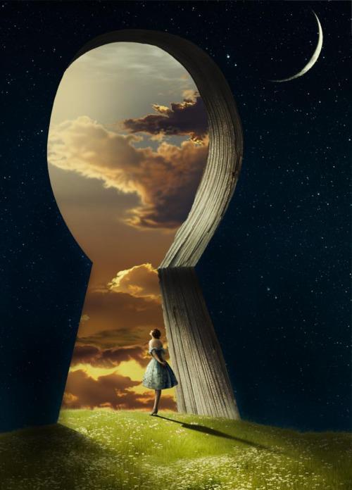 Questa immagine ha l'attributo alt vuoto; il nome del file è interpretazione-dei-sogni.jpg