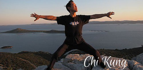 Chi Kung, Qigong, o que é o Chi Kung e quais os benefícios comprovados