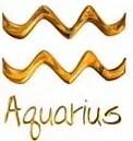 horoscopo acuario 2011