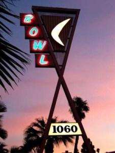 Route 66 Tour