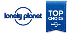 lonely-planet-topchoice
