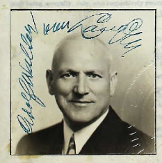von lange naturalization photo