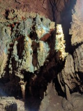 onyx cave cave coral
