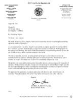 ChalkWalkPermit-Request-2012