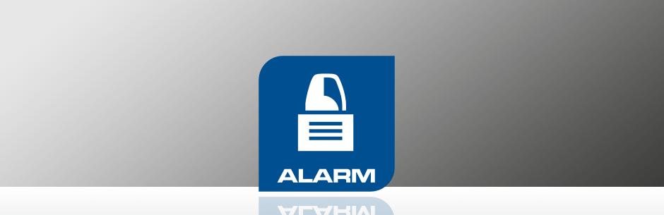 header_esotronic_alarm
