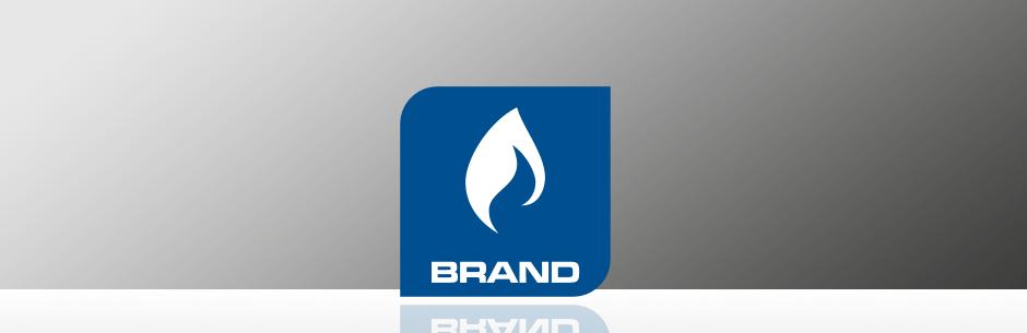 header_esotronic_brand