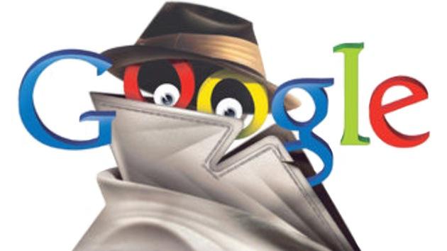 Google se enfrenta al FBI para no revelar datos privados de sus usuarios